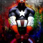captain-america-150x150