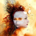 women-nature-150x150